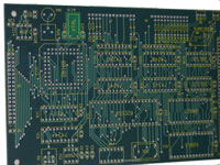 Printed Circuit Boards, pcb fabrication